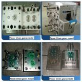 Attrezzo di plastica della scatola ingranaggi dell'iniezione di POM pp
