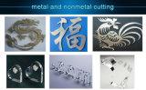 1325 het Document van Cutting&Engraving Metal&Nonmetal van de Snijder van de Laser van Co2 van China/pvc van het Staal voor Ss van het Metaal Aluminium, Koper, Ijzer en Non-Metal Acryl