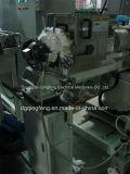 عال - درجة حرارة تفلون [كبل إكستروسون] آلات
