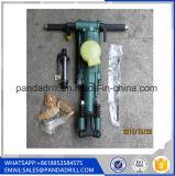 Yt 28 Yt29 Yt24 de Boor van de Rots van het Been van de Lucht van de Fabriek van China