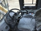 Pá carregadeira de rodas Sdlg Chinês pequenos (LG936L modelo)