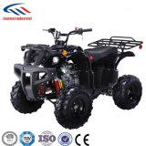 150cc del utilitario ATV del camino con revés