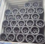 Tubo del polietilene ad alta densità del tubo dell'HDPE