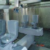 Fournisseurs de machine d'enduit de poudre