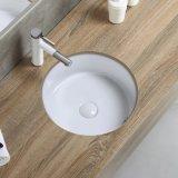 浴室T1004のための反対の洗面器の下の衛生製品