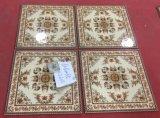 100X100cm Tegels voor Badkamers voor de Markt van India (BDJ601233)