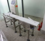 High Speed Automatic Weighing Machine for Food Packaging