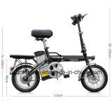 Heißer verkaufen1000w-2000w Citycoco Reifen Stadt-Cocos des Roller-18in elektrischer Roller