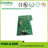 Elektronisches Bauelement Schaltkarte-Montage-Hersteller