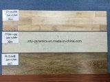 熱い販売の建築材料の木の床タイル