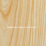 Padrão de madeira bobina PPGI/Flor Prepainted PPGI refinadas/bobina de aço