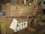 De Mariene Dieselmotor van Cummins k50-m van Ccec voor Mariene HoofdAandrijving