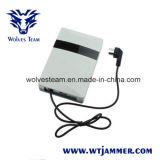 15 метр мобильный телефон сигнал блокировки всплывающих окон - GSM и CDMA, Dcs, Phs, 3G он отправляет сигнал сотового телефона