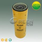 Filtro de petróleo para las piezas de automóvil (1R/0762)