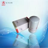 Bester Qualitätsschmierölfilter für Sany hydraulischen Exkavator Sy55-Sy465 von China