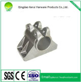 Bewegungsgehäuse Druckguß mit Aluminiumlegierung
