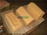 機械を作る良質M7mi対のHydraformの粘土の連結のブロック