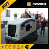 Fraiseuse à froid à bon marché XM130k
