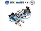 Serie di spogliatura pneumatica elettrica dello strumento di Bozhiwang