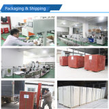 Halbautomatische Drahtseil-entfernende Abstreifer-Hilfsmittel-Maschinerie