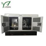 Conception Yanan générateur diesel avec moteur Perkins