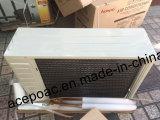 R410a do Condicionador de Ar Tipo Split de parede
