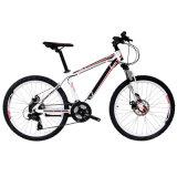 24inch Shimnao ef65 24vitesse Mountian vélo en aluminium