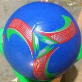 5# alisam o futebol de borracha