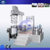 200L equipamentos de mistura de tanque de aço inoxidável Misturador de vácuo homogeneizador superior da máquina de Vácuo