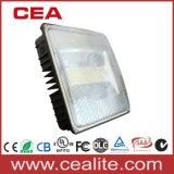 Dlc, FCC genehmigte dünnes LED-Kabinendach-Licht mit CREE Chip