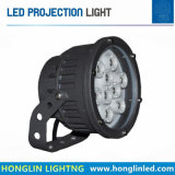 LED Bestselling-de-chaussée Intiground 12W Projecteur à LED
