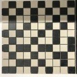 300*300mm Mosaico de porcelana para la decoración del hogar (A108-28MX)