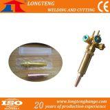 G03 El gas propano boquillas de corte por Oxicorte CNC antorcha