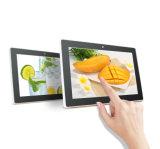 Écran tactile LCD/affichage Digital Signage Media Player