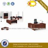 1.6 Офисная мебель l метра таблица офиса формы (HX-UN001)