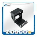 80мм тепловой принтер чеков панели управления принтера (E4)