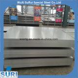 De Prijs van de Plaat van het Roestvrij staal van ASTM A240 TP304 8mm per Kg