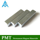 N45h 57*10*10 Bewegungsneodym-Magnet mit NdFeB magnetischem Material