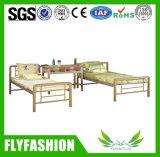 Кровать сильного утюга кровати нары металла общая спальня школы двойная