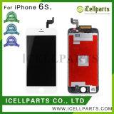 Geteste 100% vervangen LCD Vertoning voor iPhone 6s