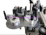 Machine van de Etikettering van de Sticker van de Verpakking van het Flessenglas de Farmaceutische