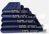 PVC de lujo del Portable que se reúne la base