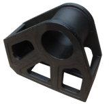 Ts16949 ha personalizzato il pezzo fuso di precisione dell'OEM dei pezzi meccanici
