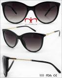 Banheira de UV400 Fashion óculos de sol com a marcação e FDA (WSP705845)