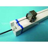 Éclairage LED linéaire serré de Tri-Épreuve de l'appareil d'éclairage de vapeur IP65