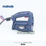 Makute 450W лазерный Ножовки машины (JS011)