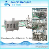 Juice/Tea/Hot Drink Filling Machine/Bottling Seedling