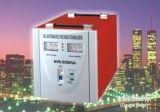 1000va de goedkope Regelgever van de Stabilisator van het Voltage van de Draad van het Aluminium van de Fabriek van Prestaties