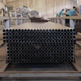 erstellt industrieller Aluminiumstrangpresßling 6063t Baumaterial ein Profil