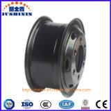 Оправы колеса пробки оправы колеса стальной/безламповой стальной оправы/алюминиевого сплава